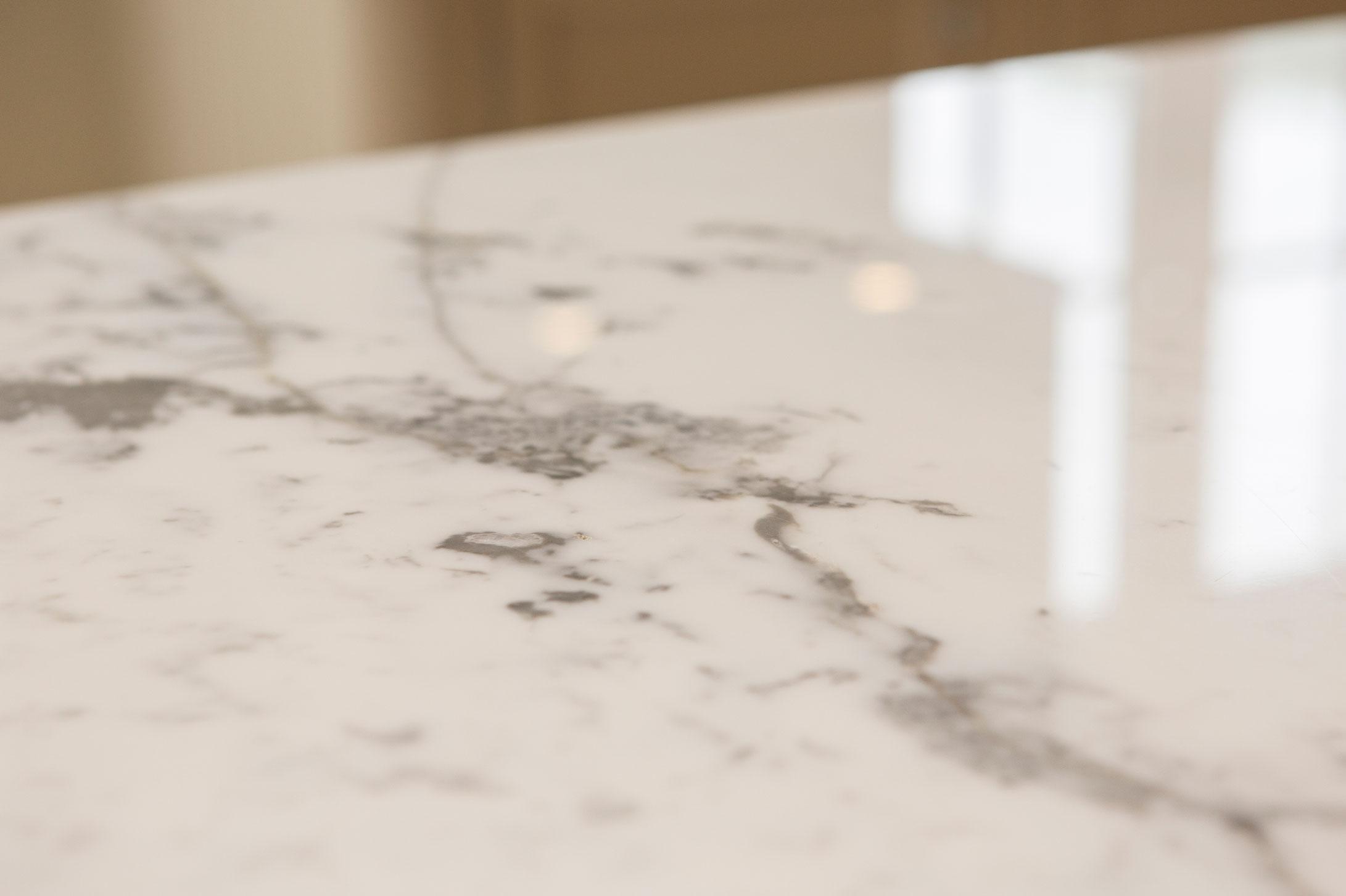 Marbonyx Granite Swatch Placeholder