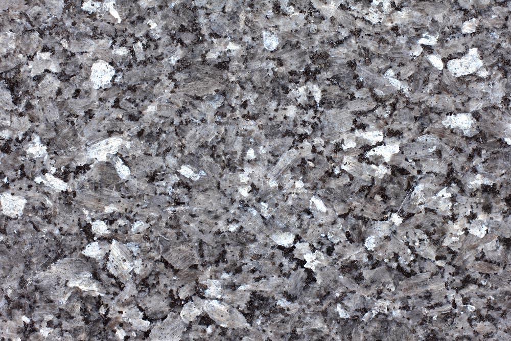 Marbonyx Granite Sample Essex