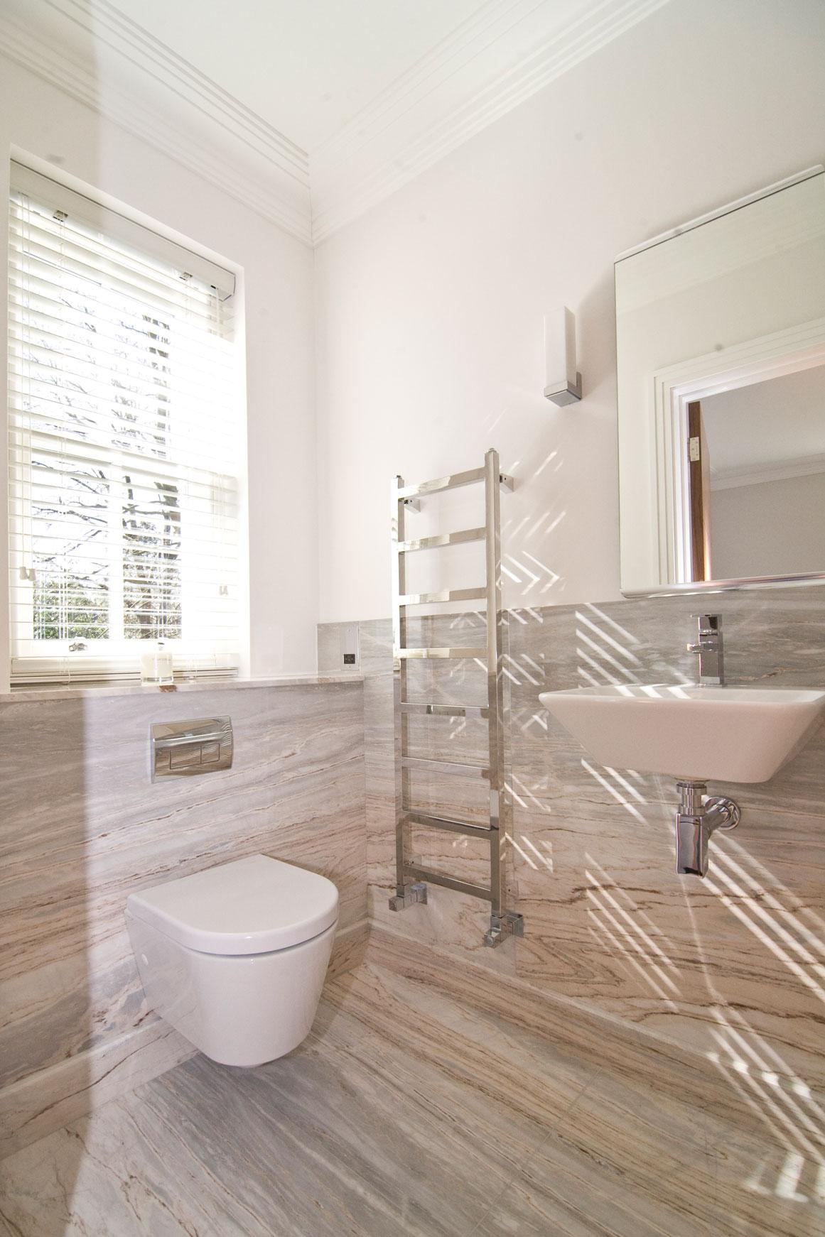 Marbonyx Houckham Palisandro Bluette Bathroom-1