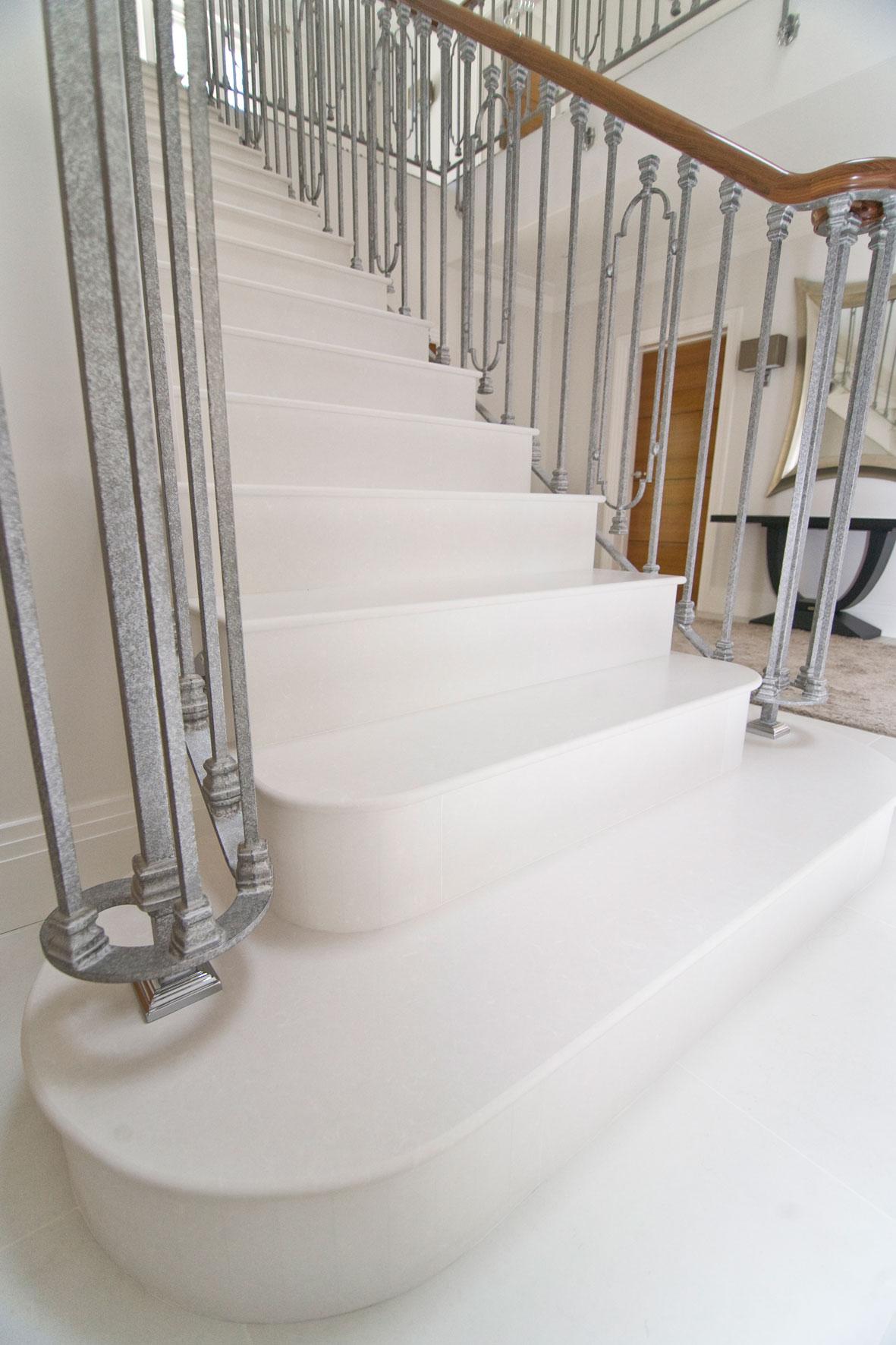 Marbonyx Houckham Staircase-3