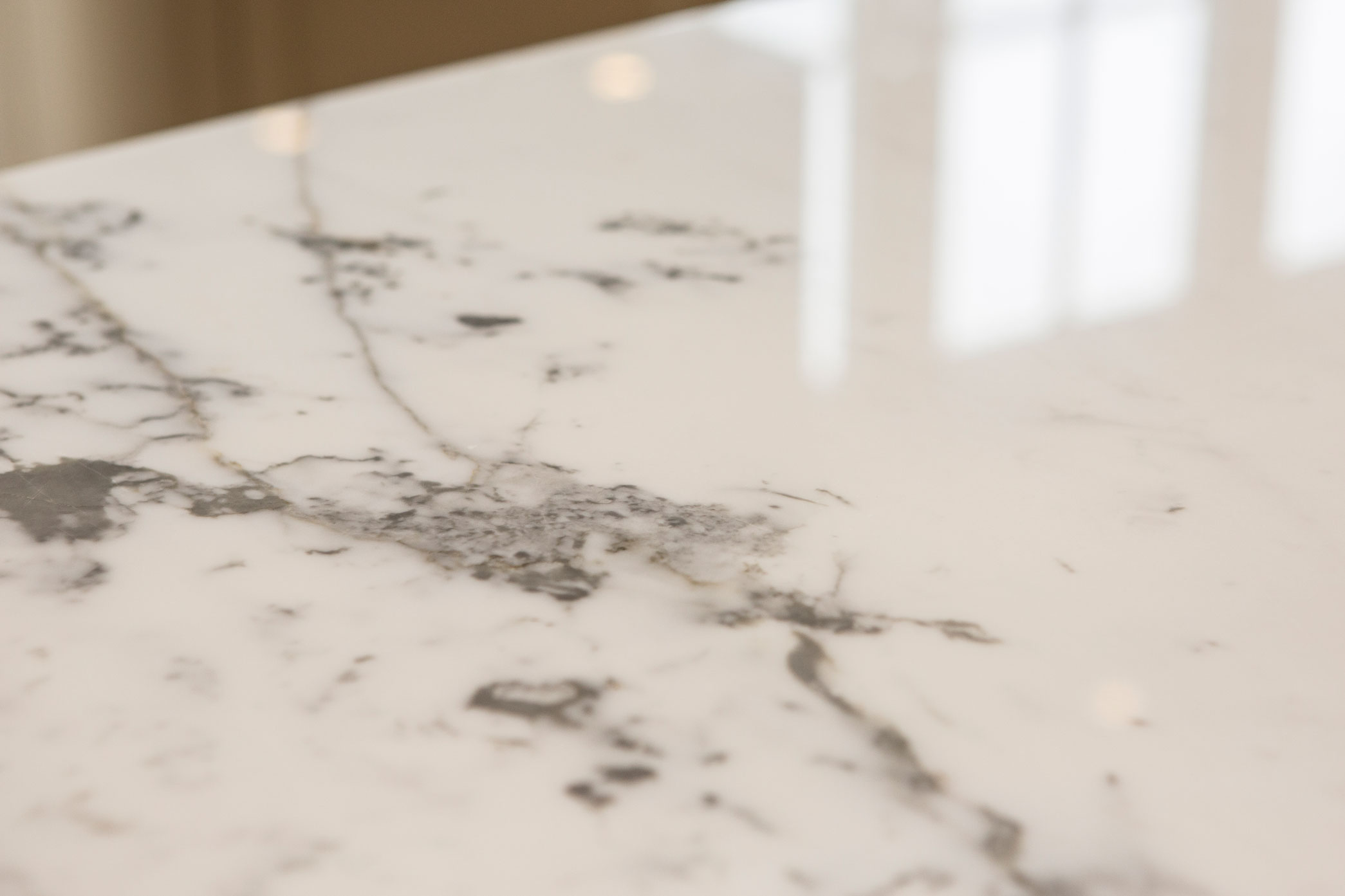 Marbonyx Ongar Kitchen Project Different Countertops-3
