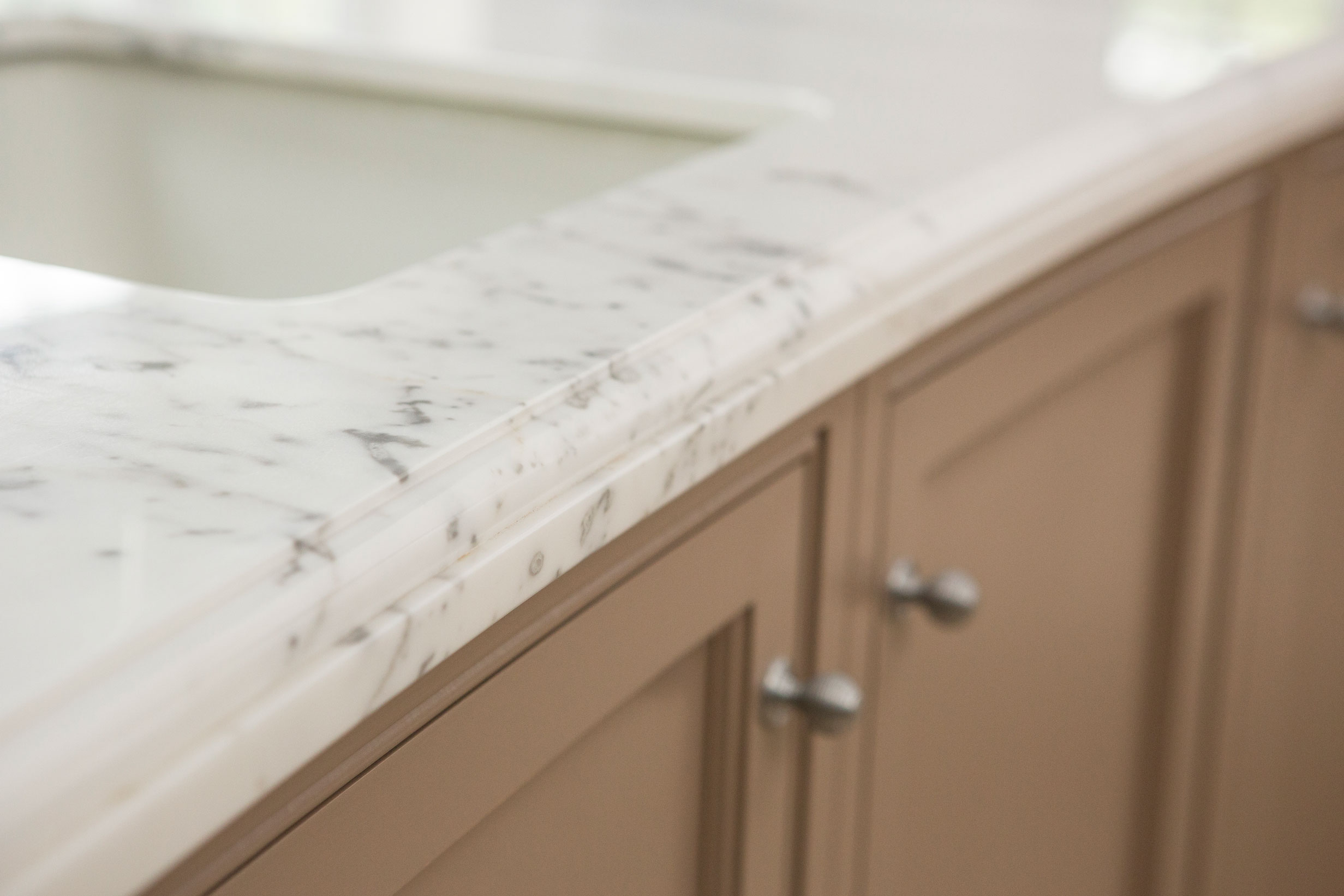 Marbonyx Ongar Kitchen Project Different Countertops-4