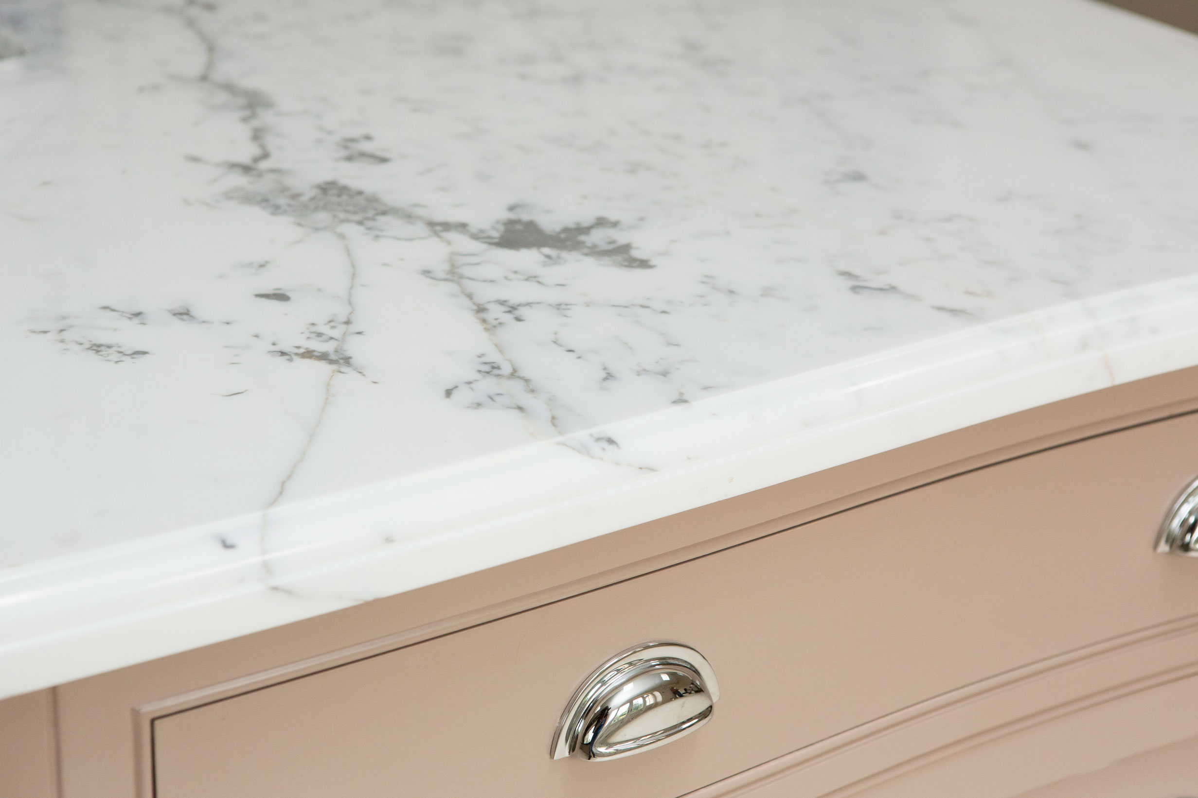Marbonyx Ongar Kitchen Project Different Countertops-5